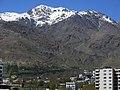Dezashib, Tehran, Tehran, Iran - panoramio - Behrooz Rezvani (2).jpg