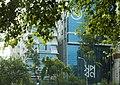 Dhaka 21st May (26545072954).jpg