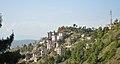 Dhalli - Sanjauli-Dhalli Bypass Marg - Shimla 2014-05-08 2022.JPG