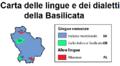 Dialetti parlati in Basilicata.png