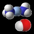 Diamminesilver(I)-hydroxide-3D-vdW.png