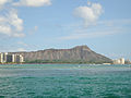 Diamond Head Shot (38).jpg
