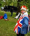 Diamond Jubilee- 5th June 2012 (7513630358).jpg