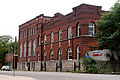 Dick-Brothers-Brewery-Building-01.jpg