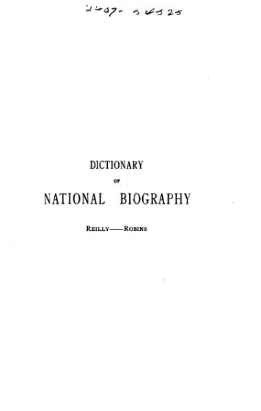 File:Dictionary of National Biography volume 48.djvu