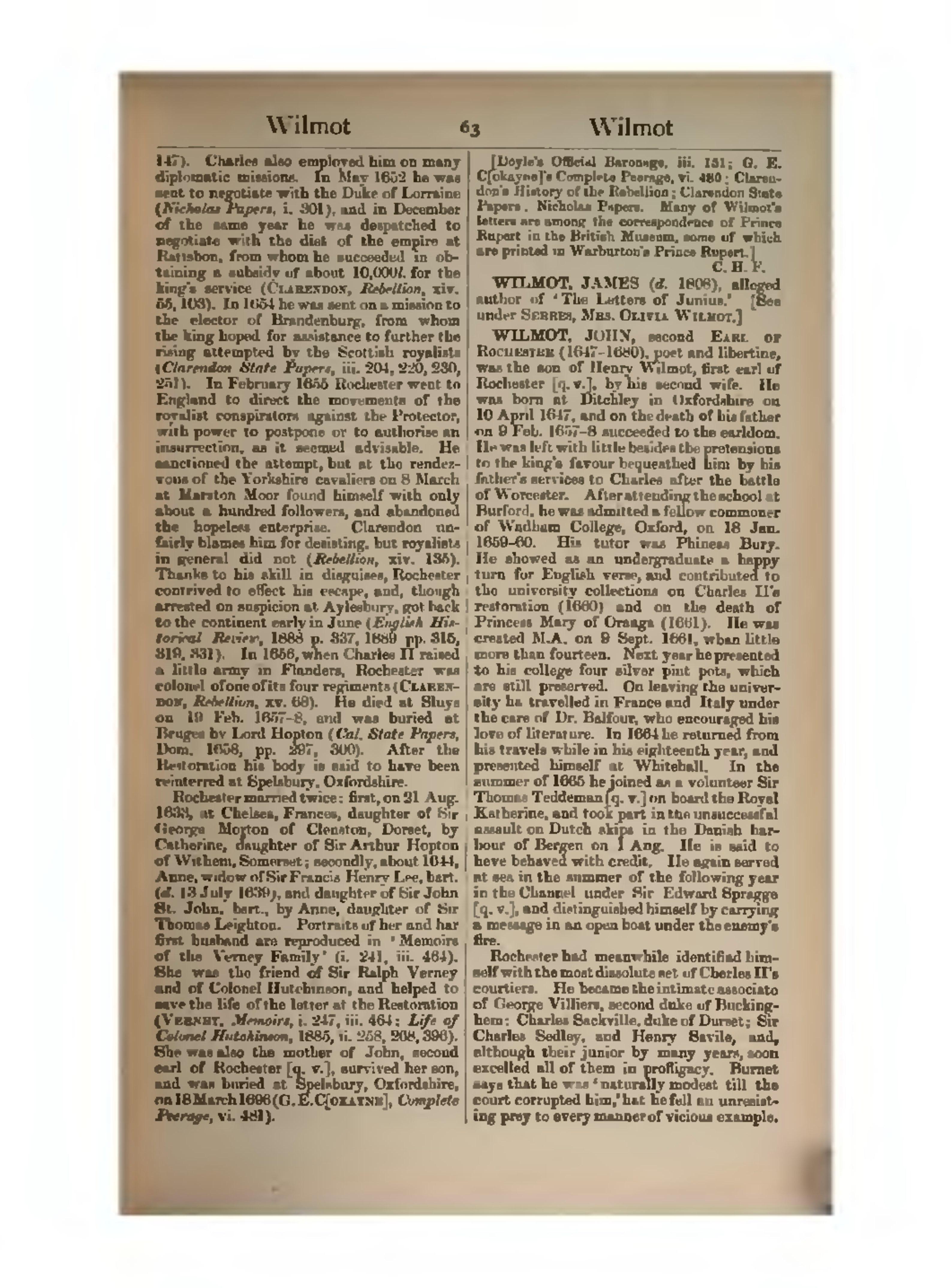PageDictionary Of National Biography Volume 62djvu 69