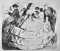 Die Gartenlaube (1863) b 849.jpg
