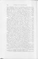 Die Klimate der geologischen Vorzeit 142.pdf