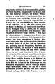 Die deutschen Schriftstellerinnen (Schindel) III 041.png