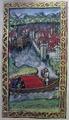 Diebold Schilling Chronik Folio 34v 68.tif
