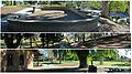 Diego Sepulveda Adobe Historical Monument ^227 - panoramio (1).jpg