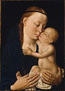 Dieric Bouts Virgin and Child NY.jpg