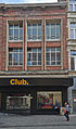 Diestsestraat 8-10 (Leuven).jpg