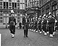Diesviering van de Rijksuniversiteit te Utrecht, Bestanddeelnr 911-1202.jpg