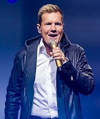 people_wikipedia_image_from Dieter Bohlen