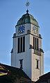Dietikon - St. Agatha Kirche 2014-10-17 17-38-45.JPG