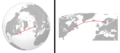 Different map projections.png