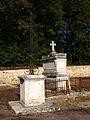 Diges-FR-89-cimetière-06.jpg