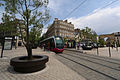 Dijon-tramway1.jpg