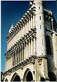 Dijon Notre Dame Westfassade.jpg