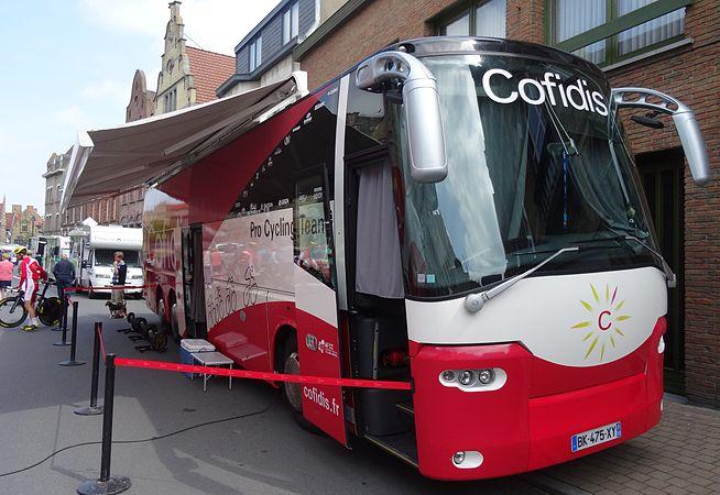 Diksmuide - Ronde van België, etappe 3, individuele tijdrit, 30 mei 2014 (A127).JPG