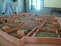 Dikwa fort.jpg