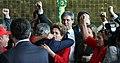 Dilma- alvorada-contra--impeachment-senado-Foto-Lula-Marques.-48.jpg