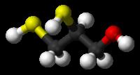 Dimercaprol-3D-balls.png
