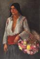 Dimitrie Mihailescu - Florareasa.png