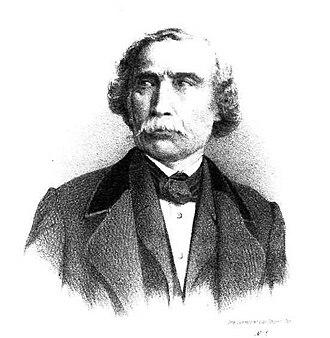 Dimitrios Christidis - Dimitrios Christidis