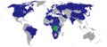 Diplomatic missions in DR Congo.png