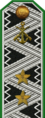 Director General of the River Fleet Administrative Service 2nd Rank Armed.png