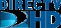 Directv HD logo.png