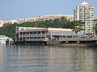 Discovery Bay Pier.JPG