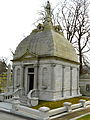Disston tomb LH Philly.JPG