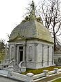Disston tomb LH Philly.JPG