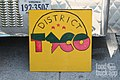 District Taco Truck (4955912789).jpg