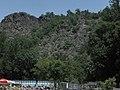 Divoká Šárka - panoramio (50).jpg