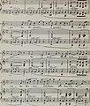 Djamileh - opéra-comique en un acte, op. 24 (1900) (14780307504).jpg