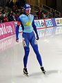 Dmitri Babenko 2008-11-08.jpg