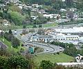 DnSouthernMway-NZ.jpg