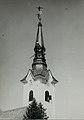 Dobravski zvonik.jpg