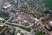 Dobruška from air 4.jpg