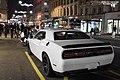 Dodge Challenger SRT Hellcat (38368002905).jpg