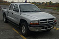 Dodge Dakota Sport Quad Cab.JPG