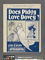 Does pidgie love dovie? (NYPL Hades-1926343-1954412).jpg