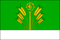 Dolany PA CZ flag.png