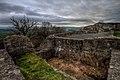 Dolforwyn Castle IMG 0573 - panoramio.jpg