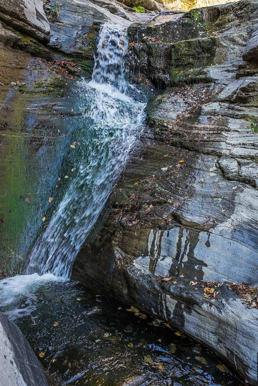 Dolina Vranjske reke 11