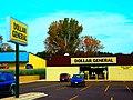 Dollar General® - panoramio.jpg